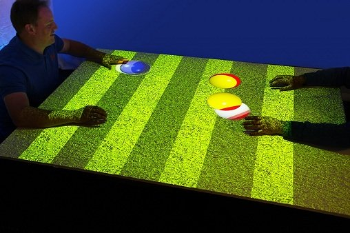 интерактивные игры скачать торрент
